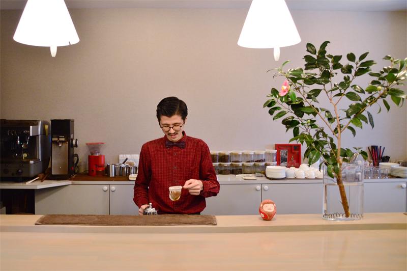 sofucoffee-007