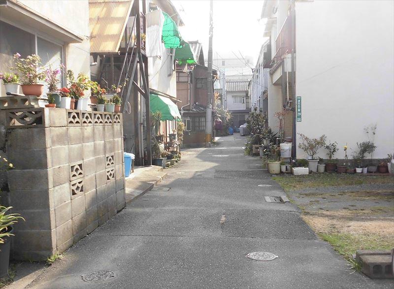 151230_kiyoburaroji001