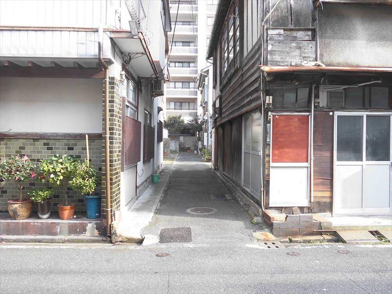 151230_kiyoburaroji002