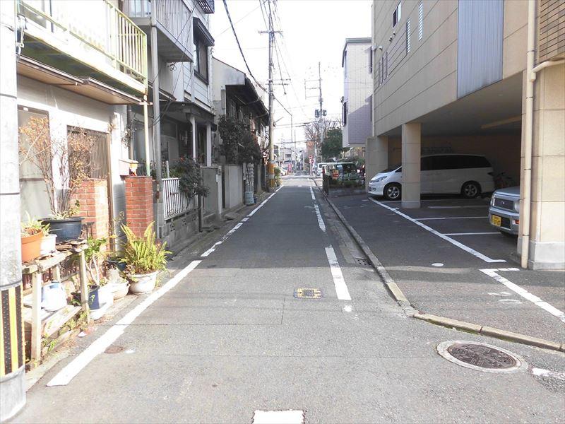 151230_kiyoburaroji003