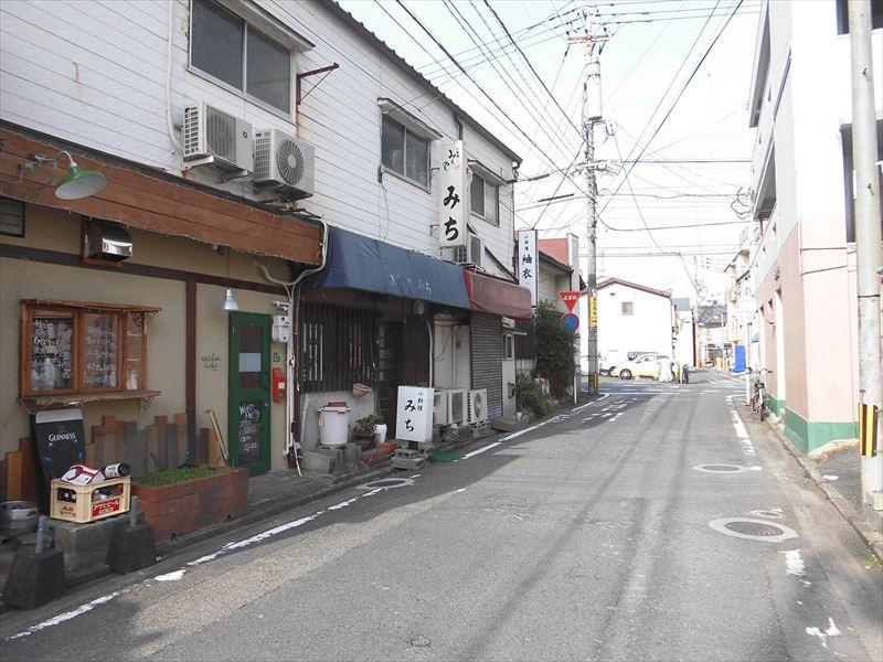151230_kiyoburaroji004