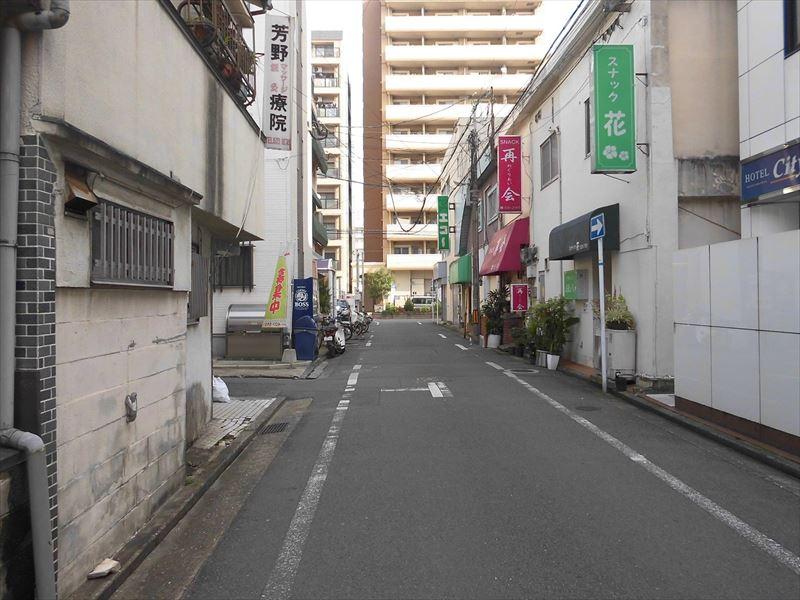 151230_kiyoburaroji005