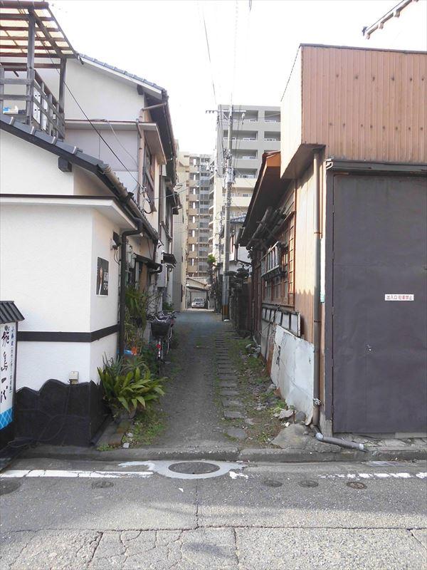151230_kiyoburaroji006