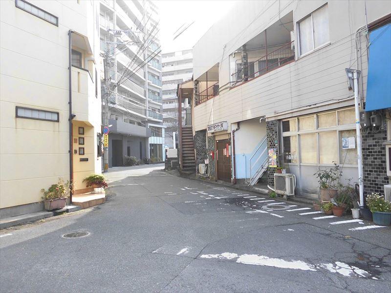 151230_kiyoburaroji007