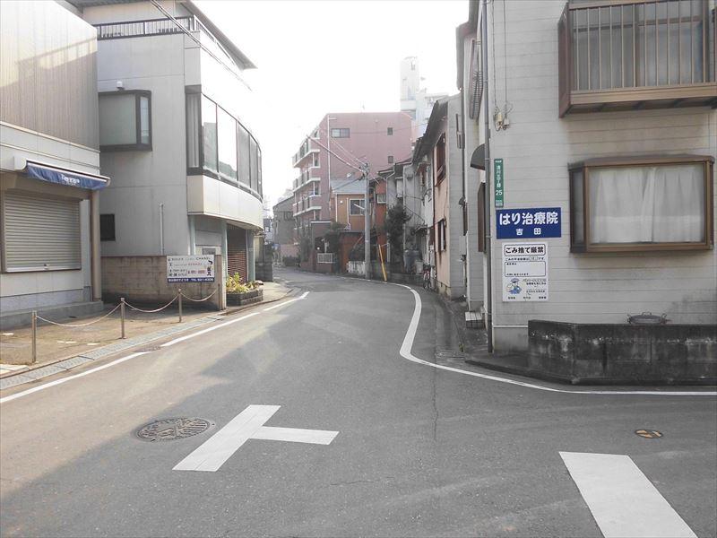 151230_kiyoburaroji008