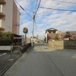 edoyashiki_area_160312_001