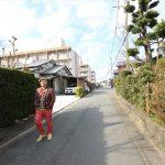 edoyashiki_area_160312_002