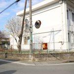 edoyashiki_area_160312_004