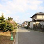 edoyashiki_area_160312_005