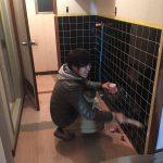 edoyashiki_handa004