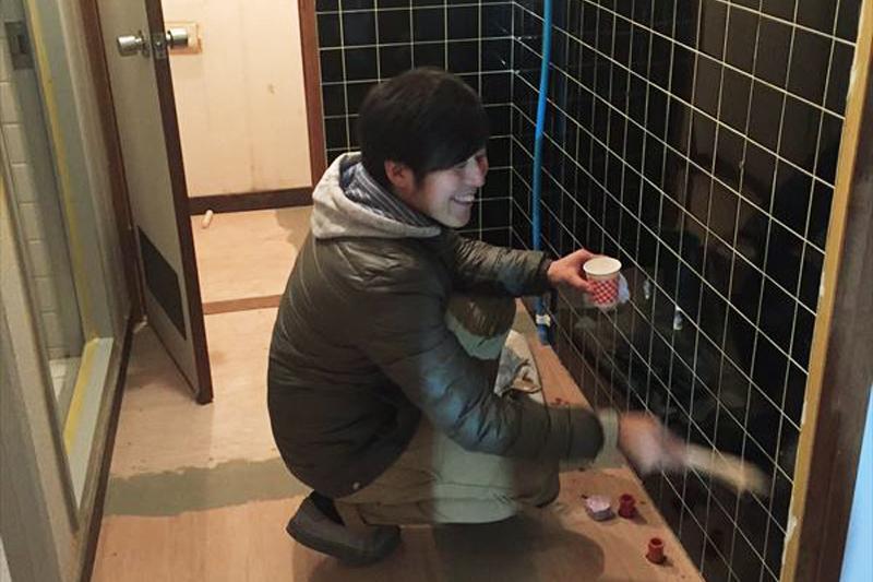 edoyashiki_handa008