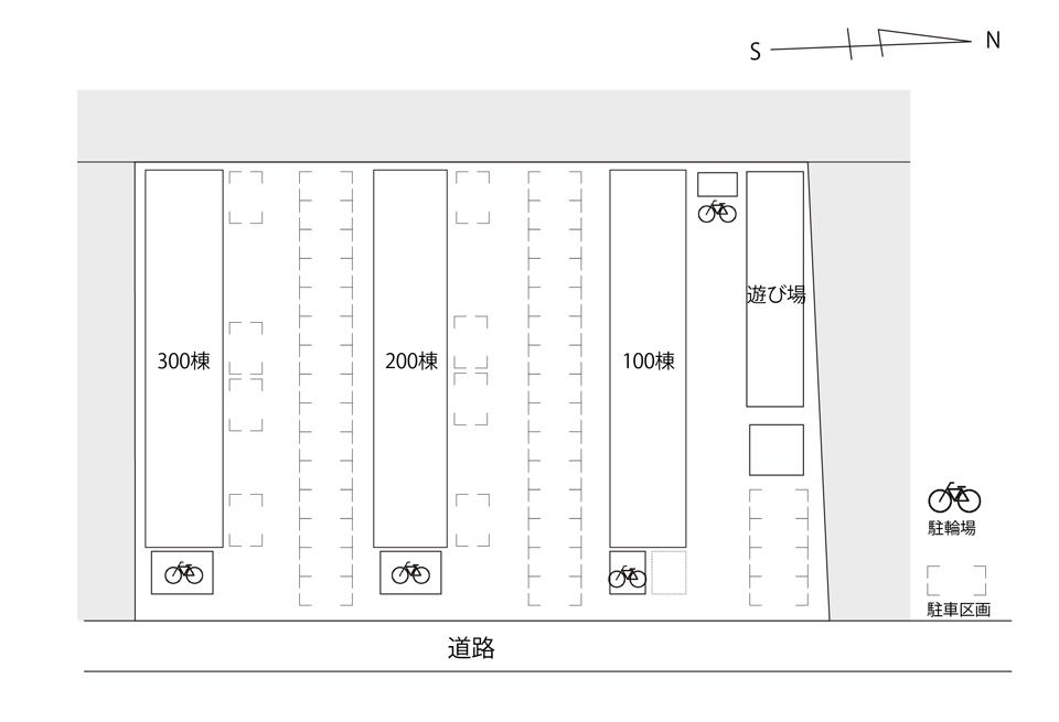 edoyashiki_layout-01