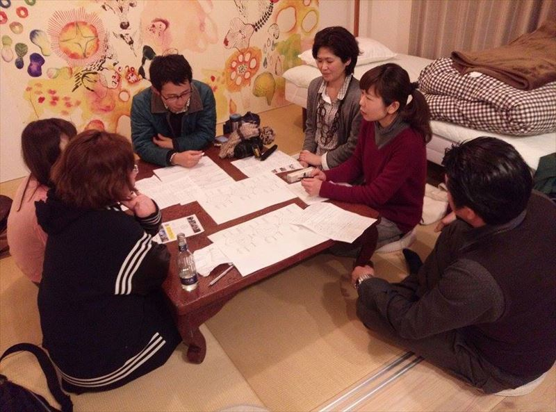 kiyobura160316_012