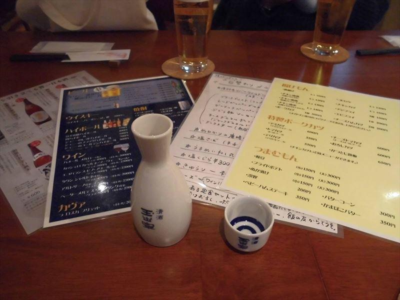 kiyobura_160301_03