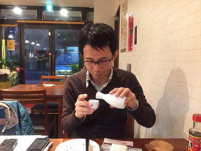 kiyobura_160301_06