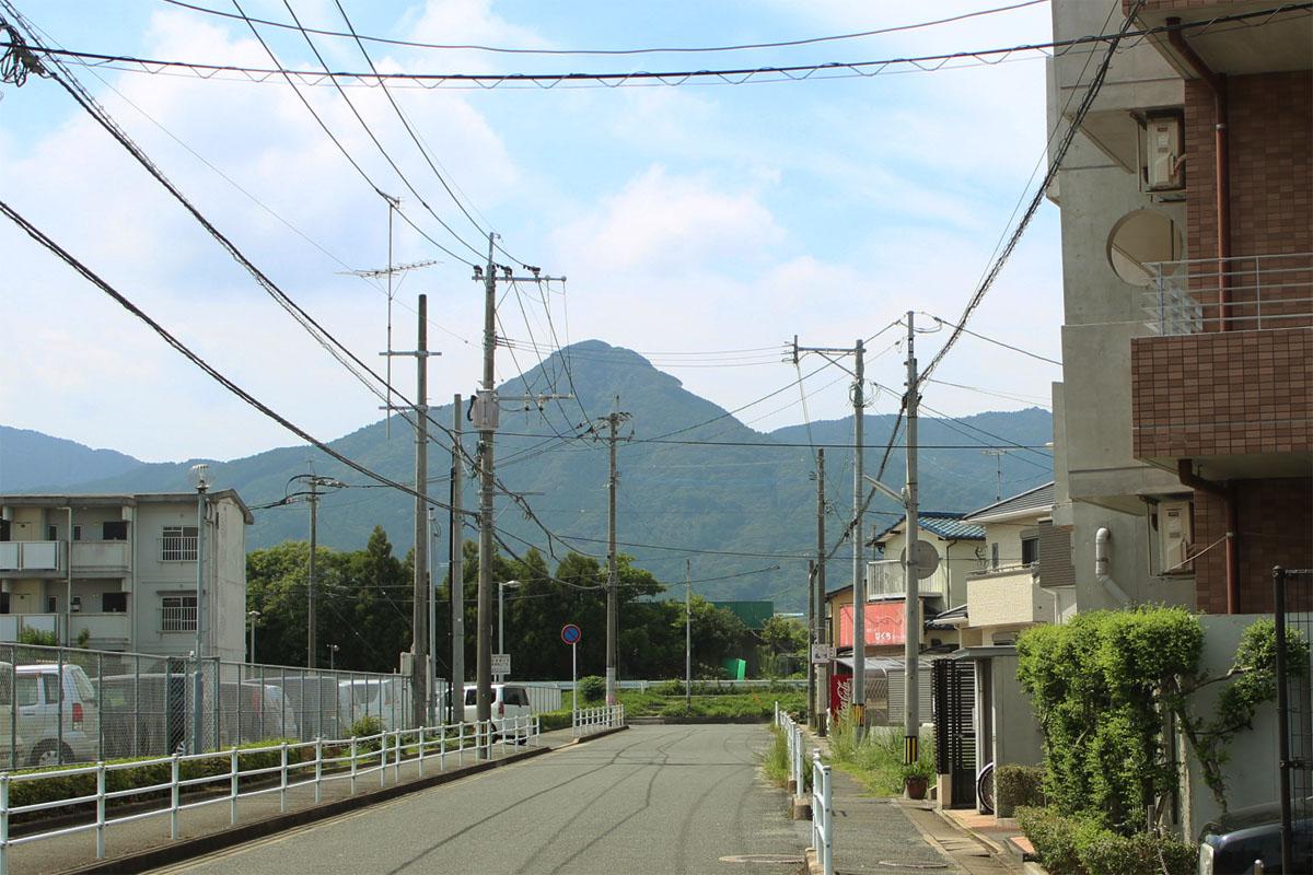 jiroumaru01