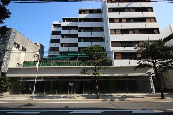 shintakasago101_2