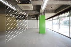 清川ロータリープレイス1号室・2号室募集