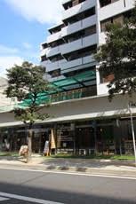 清川ロータリープレイス(新高砂マンション1F)
