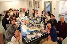 「たのしイネ」7周年記念文化祭