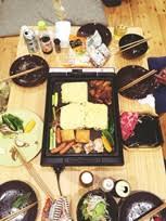 「緑のカーテン作り&食事会」~「茶山ゴコ」のカタチ~