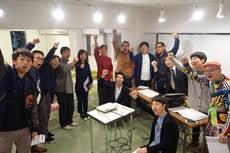福岡DIYリノベWEEK